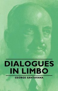 Dialogues in Limbo
