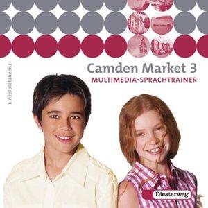 Camden Market 3. Multimedia-Sprachtrainer. CD-ROM für Windows. 7