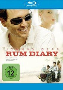 Rum Diary BD