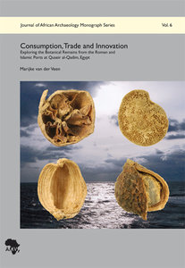 Consumption, Trade and Innovation