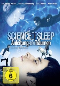 Sience of Sleep