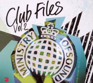 Club Files Vol.2