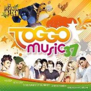 Toggo Music 37
