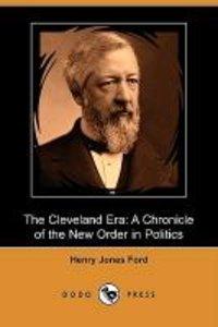 The Cleveland Era