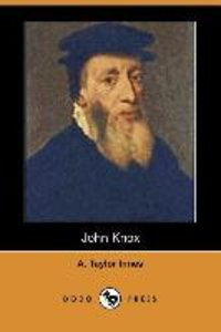John Knox (Dodo Press)