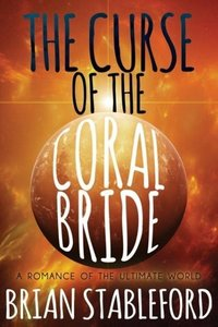 The Curse of the Coral Bride