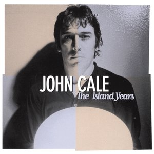 Island Years (Anthology)