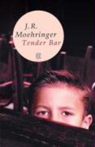 Tender Bar