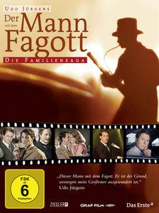 Udo Jürgens: Der Mann mit dem Fagott