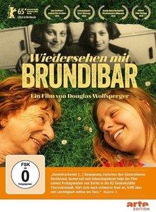 Wiedersehen mit Brundibar. DVD-Video