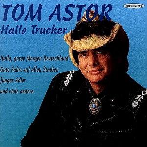 Hallo Trucker