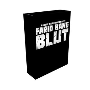 Blut (Limited Fan Edition)