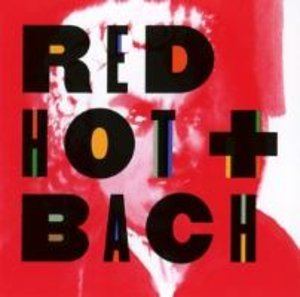Red Hot+Bach