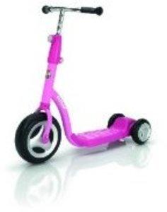 Kettler 8452-600 - Scooter Pink