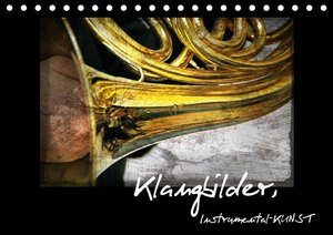 Klangbilder Instrumental-KUNST