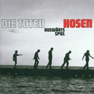 Toten Hosen, D: Auswärtsspiel