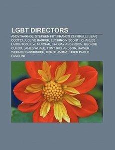 LGBT directors