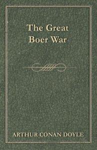 The Great Boer War (1900)