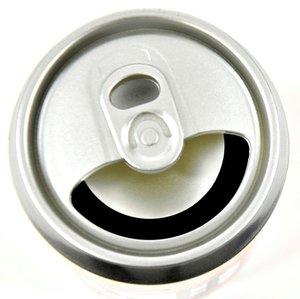 United Labels 0112237 - Simpsons: Lautsprecher, Duff Beer