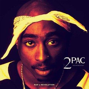 Instrumentals Rap & Revolution