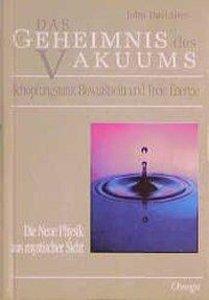 Das Geheimnis des Vakuums
