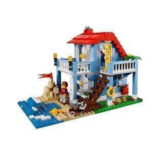 LEGO® Creator 7346 - Strandhaus