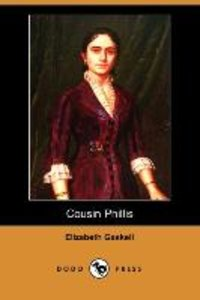 Cousin Phillis (Dodo Press)