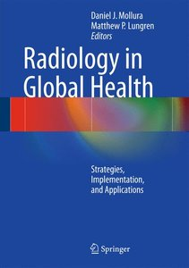 Radiology in Global Health