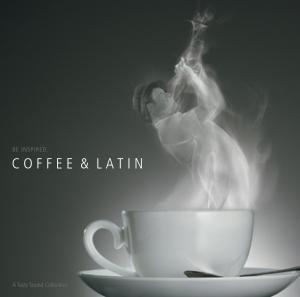 Coffee & Latin