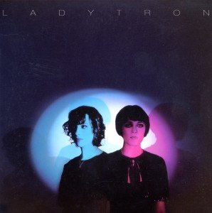 Best Of Ladytron 00-10
