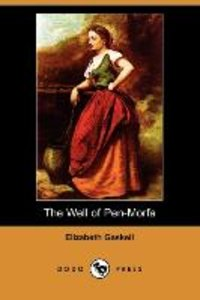 The Well of Pen-Morfa (Dodo Press)