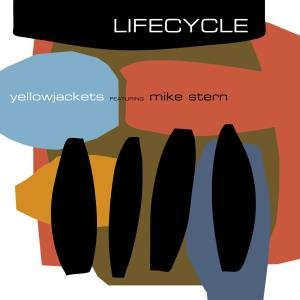 Lifecycle (SACD Mehrkanal Hybrid)
