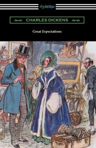 Great Expectations (with a Preface by G. K. Chesterton and an In