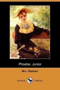 Phoebe, Junior (Dodo Press)