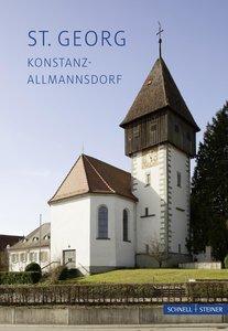 Konstanz-Allmannsdorf