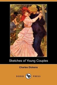Sketches of Young Couples (Dodo Press)