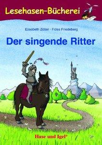 Der singende Ritter