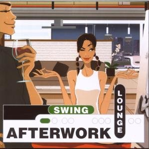 Afterwork-Swing Lounge