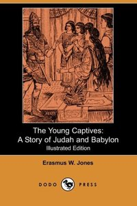 YOUNG CAPTIVES