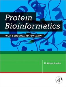Protein Bioinformatics: Structure, Folding, Stability and Intera