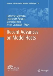 Recent Advances on Model Hosts