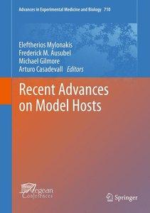 Recent Advances on Model Hosts