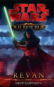 Star Wars The Old Republic 03. Revan