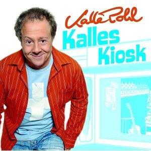 Kalles Kiosk