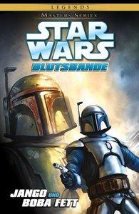 Star Wars Masters