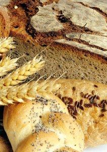 Cilli Reisingers Brotbackbuch