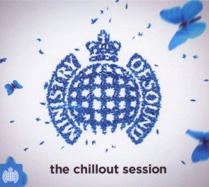 Best Of Chillout Sessions