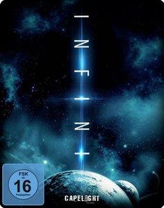 Infini (Steelbook Edition)