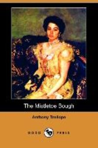 The Mistletoe Bough (Dodo Press)