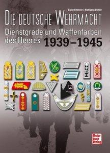 Die deutsche Wehrmacht